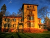 Samuel F. B. Morse\'s Home